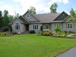 Bungalow in Carp, Ottawa and Surrounding Area