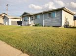 Bungalow in Casselman, Edmonton - Northeast