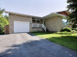 Bungalow in Casselman, Ottawa and Surrounding Area  0% commission