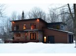 2 Storey in Casselman, Ottawa and Surrounding Area  0% commission