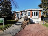 Bungalow in Chambly, Monteregie (Montreal South Shore)