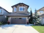 2 Storey in Chaparral Valley, Calgary - SE