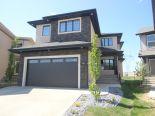 2 Storey in Chappelle Area, Edmonton - Southwest