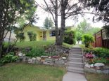 Bungalow in Charleswood Heights, Calgary - NW
