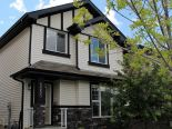 2 Storey in Charlesworth, Edmonton - Southeast  0% commission