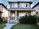 2 Storey in Charlesworth, Edmonton - Southeast