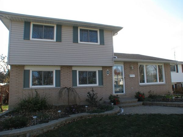 house sold in chatham comfree 221781