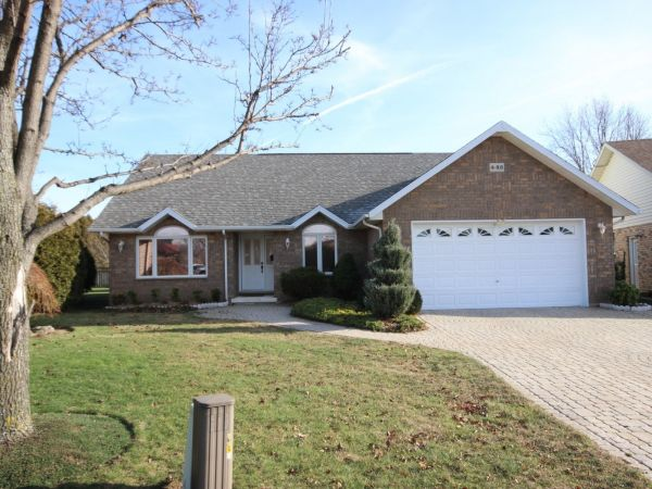 house sold in chatham comfree 678616