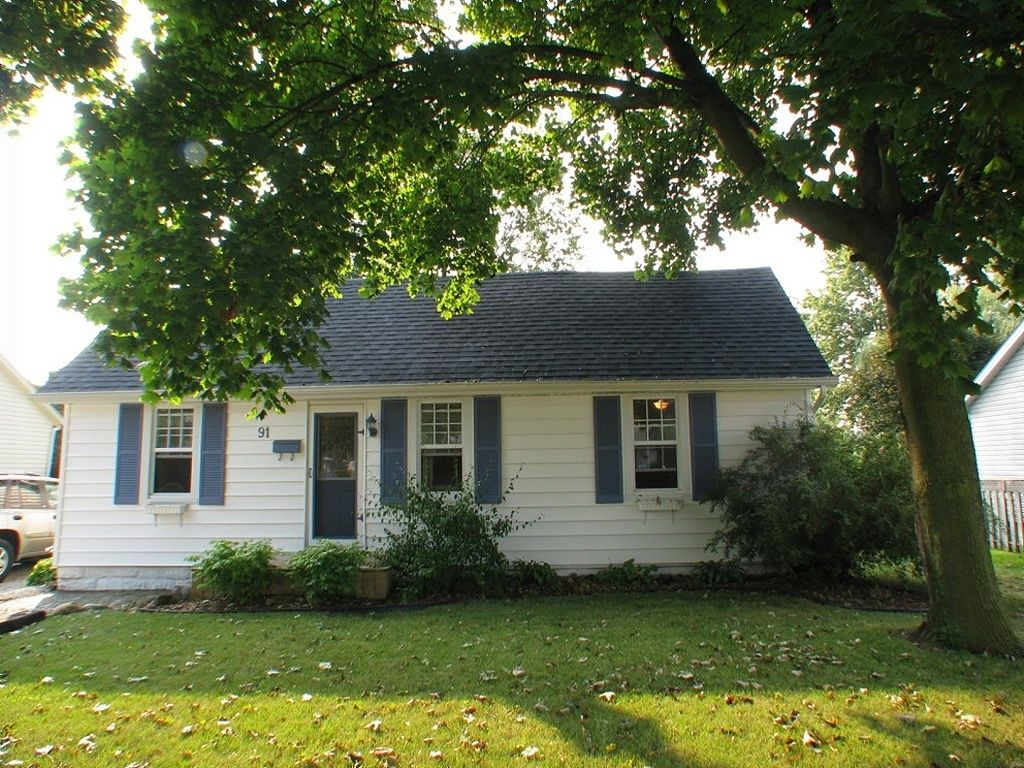 house sold in chatham comfree 279018