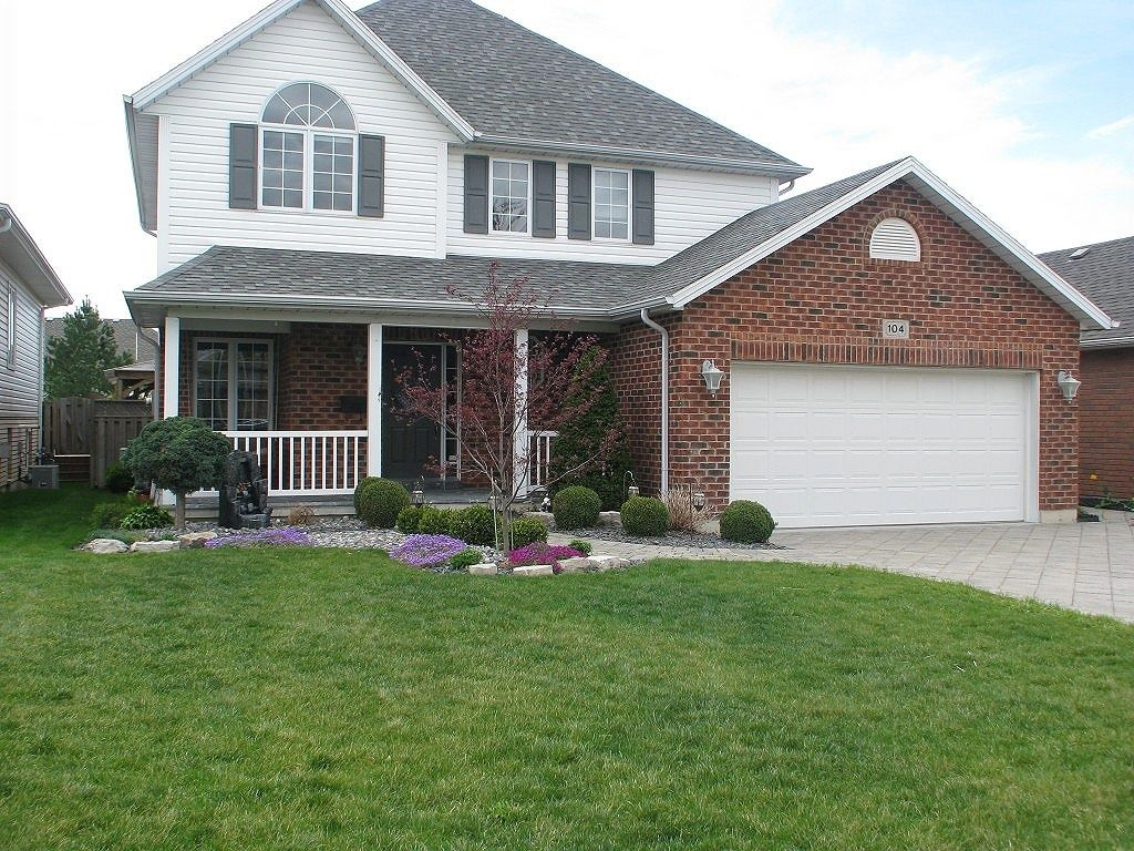 house sold in chatham comfree 325312