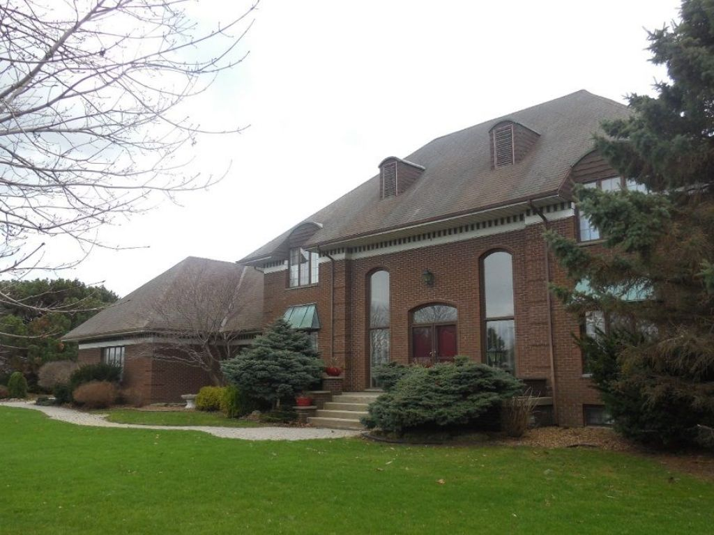 house sold in chatham comfree 320641