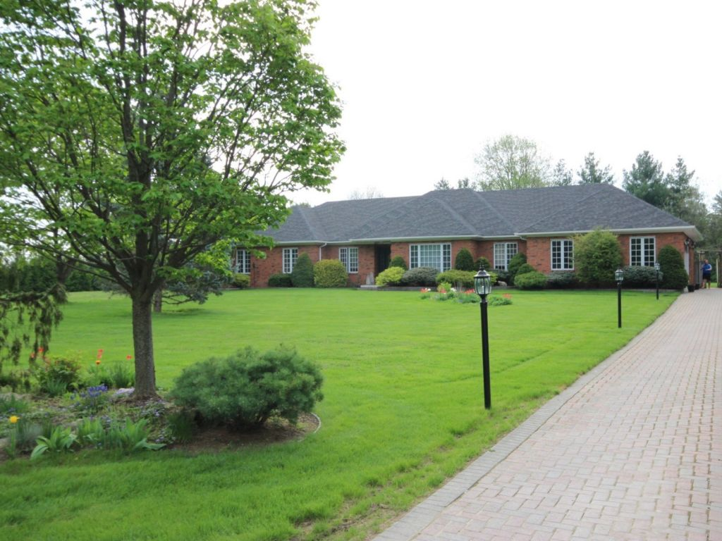 house sold in chatham comfree 604425