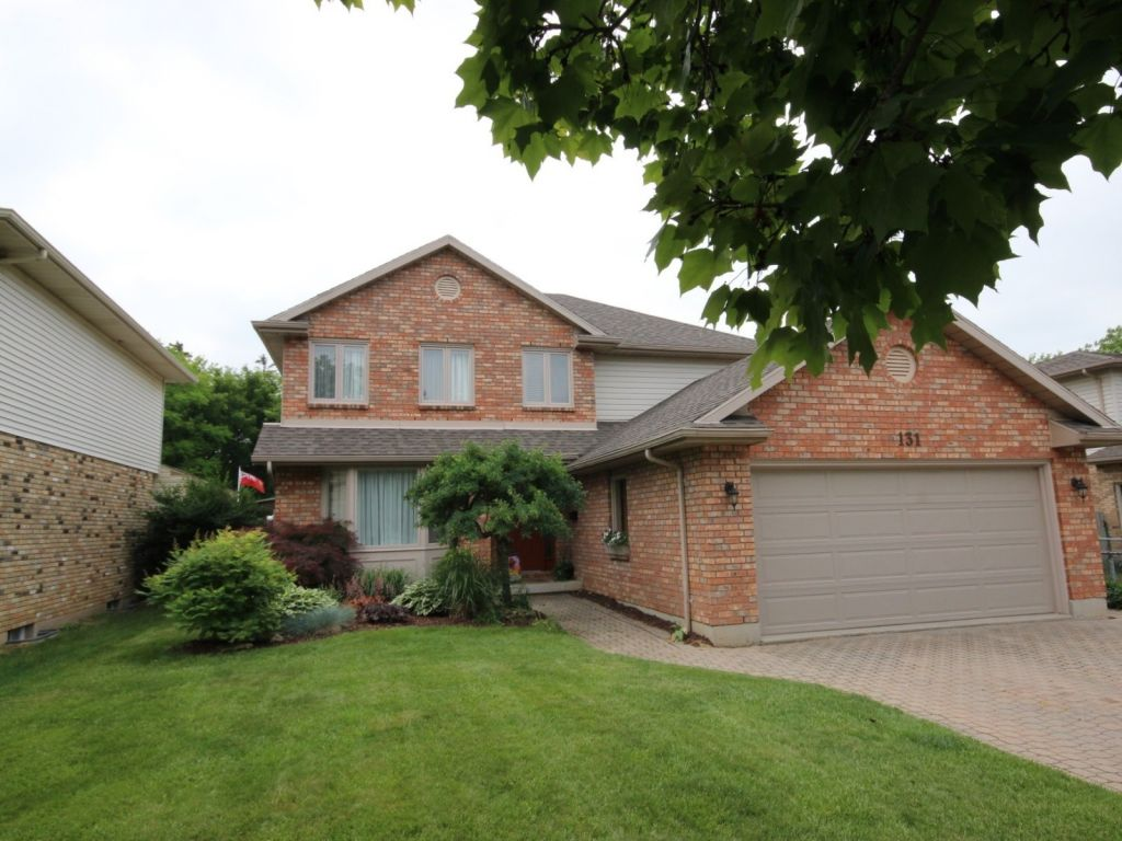 house sold in chatham comfree 619825