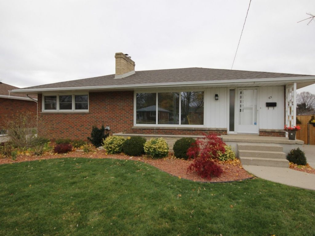 raised bungalow for sale in chatham 63 alden street comfree 725842