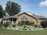 Raised Bungalow in Chatham, Essex / Windsor / Kent / Lambton