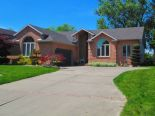 Bungalow in Chatham, Essex / Windsor / Kent / Lambton
