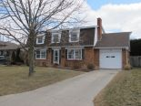 2 Storey in Chatham, Essex / Windsor / Kent / Lambton  0% commission