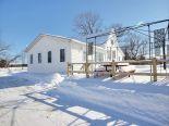 1 1/2 Storey in Cherry Valley, Kingston / Pr Edward Co / Belleville / Brockville