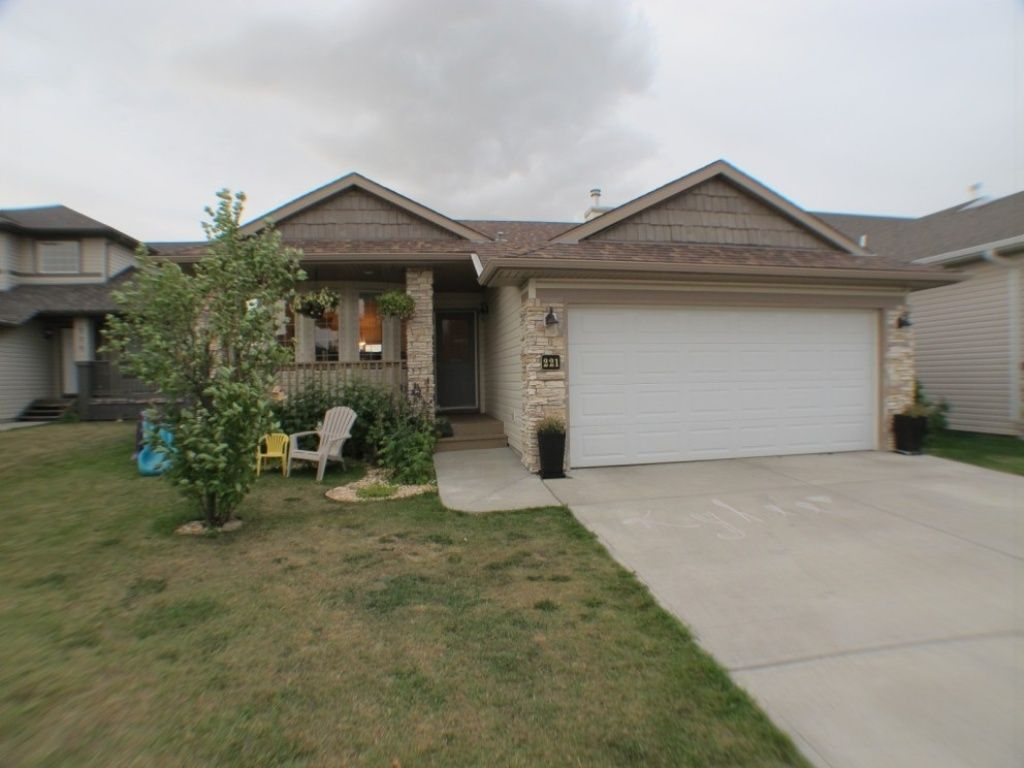 house sold in chestermere comfree 450129