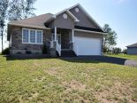 Bungalow in Chesterville, Ottawa and Surrounding Area