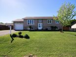 Raised Bungalow in Clarence Creek, Ottawa and Surrounding Area  0% commission