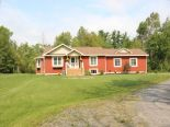 Bungalow in Clarence Creek, Ottawa and Surrounding Area