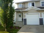 2 Storey in Clareview Campus, Edmonton - Northeast