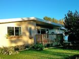 Bungalow in Coaldale, Lethbridge / Bow Island / Vulcan / South Central Alberta