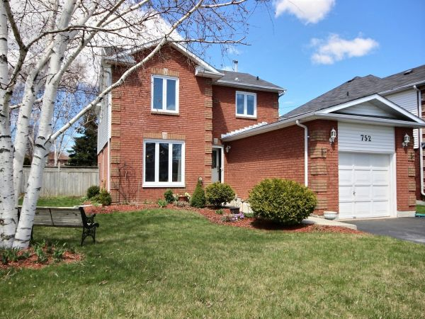 house sold in cobourg comfree 604195