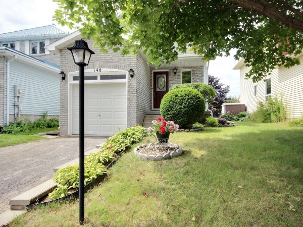 house sold in cobourg comfree 601704