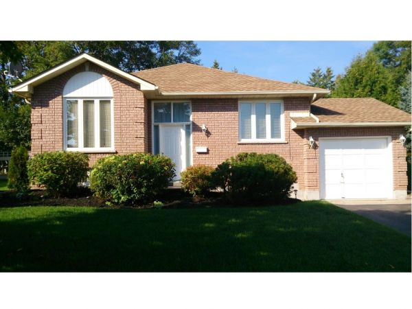 house sold in cobourg comfree 649842