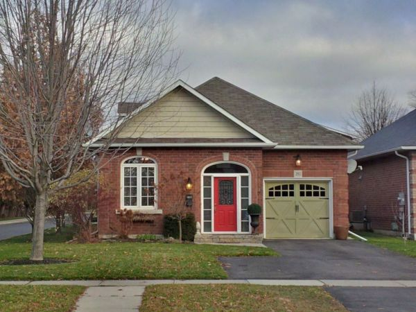 house sold in cobourg comfree 669713
