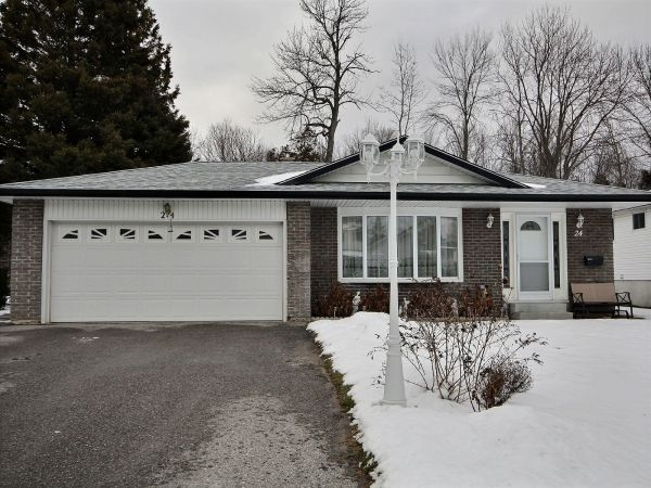backsplit sold in cobourg comfree 682100