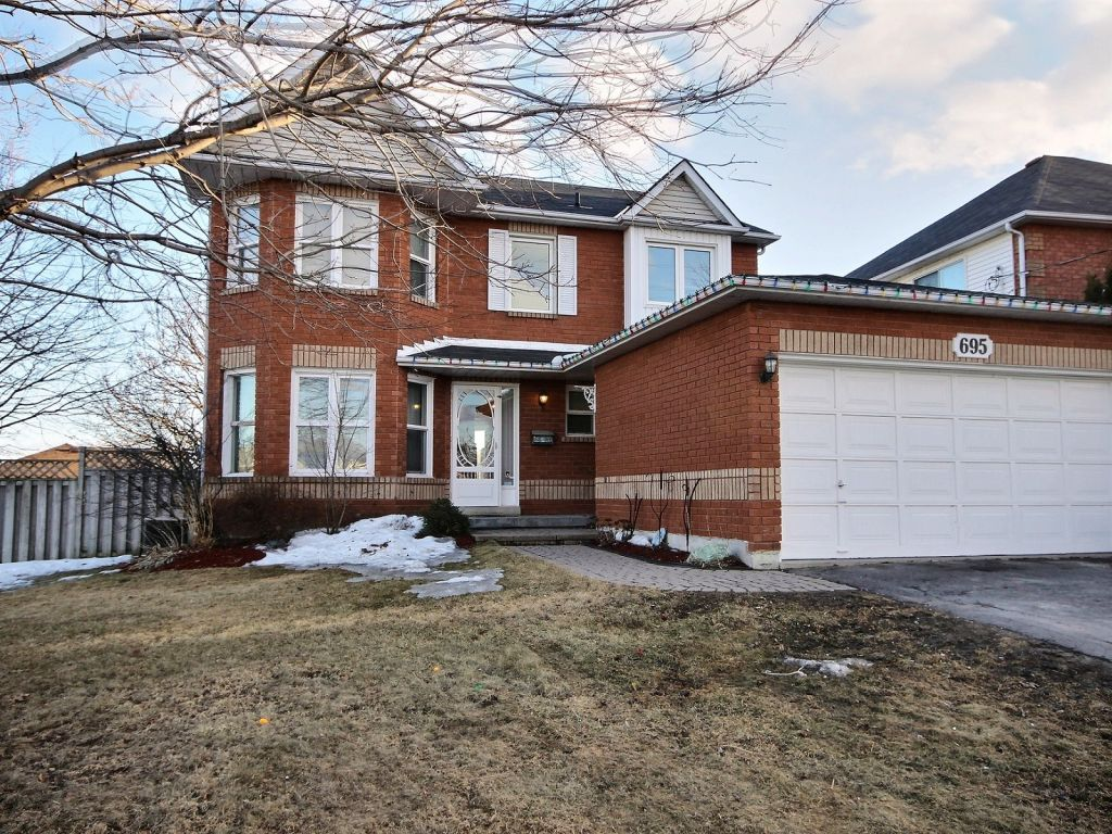 house sold in cobourg comfree 582661