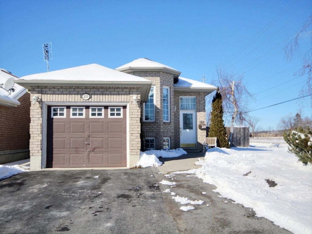house sold in cobourg comfree 688627
