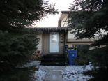 Split Level in Cochrane, Airdrie / Banff / Canmore / Cochrane / Olds  0% commission
