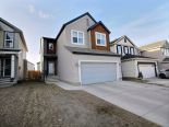 2 Storey in Copperfield, Calgary - SE  0% commission