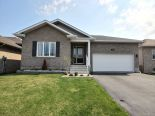 Bungalow in Cornwall, Ottawa and Surrounding Area  0% commission