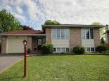Split Level in Cornwall, Ottawa and Surrounding Area  0% commission