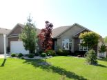 Bungalow in Corunna, Essex / Windsor / Kent / Lambton  0% commission