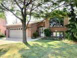 Raised Bungalow in Corunna, Essex / Windsor / Kent / Lambton