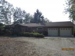 Bungalow in Cottam, Essex / Windsor / Kent / Lambton