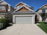 2 Storey in Cougar Ridge, Calgary - SW