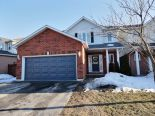 2 Storey in Courtice, Toronto / York Region / Durham