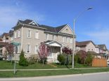 2 Storey in Courtice, Toronto / York Region / Durham