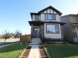 2 Storey in Cranston, Calgary - SE