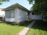 Bungalow in Crawford Plains, Edmonton - Southeast  0% commission