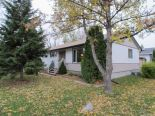 Bungalow in Crestview, Winnipeg - North West