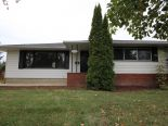 Bungalow in Crestwood, Edmonton - West