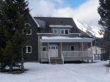 2 Storey in Crowsnest Pass, Okotoks / Ft McLeod / Pincher Creek / SW Alberta